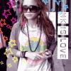 __gorgeousss userpic