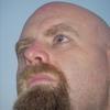 bigbull userpic