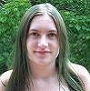 janna userpic