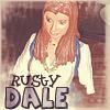 rustydale userpic