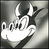 trevour userpic