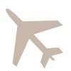 sara_airlines userpic