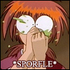 SPORFLE