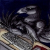 digitalraven userpic