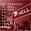 bitterpill85 userpic