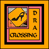 Priscilla - Drag Crossing