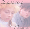 Anne - Unfulfilled Dreams