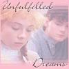 Anne - Unfulfilled Dreams