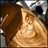mausev userpic