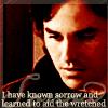 Xander_Known_Sorrow