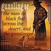cowboyshane userpic