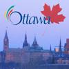 Ottawa Livejournal Community