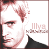 MfU - Illya N