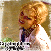 george_5 userpic