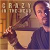 Ezz Valdez: crazy!jayne