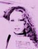 prizmatic userpic