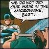 dc: bart's bad plan