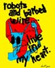 novembers_heart userpic