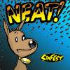 fireandnails userpic