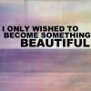 hi___ilikeyou_ userpic