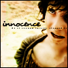 troy - innocence