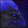 techqrowmancer [userpic]