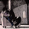 Sad Morpheus