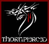 thornpierced userpic