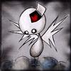 banefulpharisee userpic
