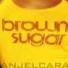 anjelcara userpic