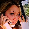prep4lyfe userpic