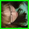 whoawhoawhoa_ userpic