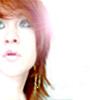 pinkcottencandy userpic