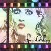 al_me_up userpic