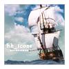Hornblower Icons