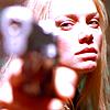 Genevieve: nikita gun by voleous