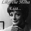 Maggie Smith Icons