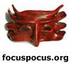 fp_logo_text