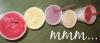 summer, jamba juice