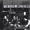 lisa d.: is life delicious pt.1