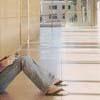 studying long hallways not linguistics