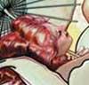 dancingsun userpic
