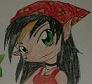 hylian_girl userpic