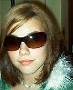 ich_bin_geliebt userpic
