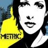 METRIC.