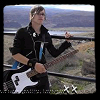 lemmywinks29 userpic