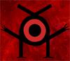 redink1 userpic