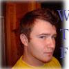 him_rt userpic