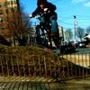 ridebikes userpic