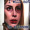 seftiri: Not Silenced